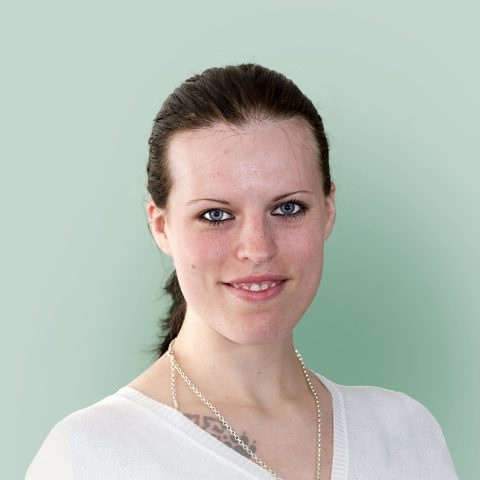 Portrait_Frau_Mueller_960x960px